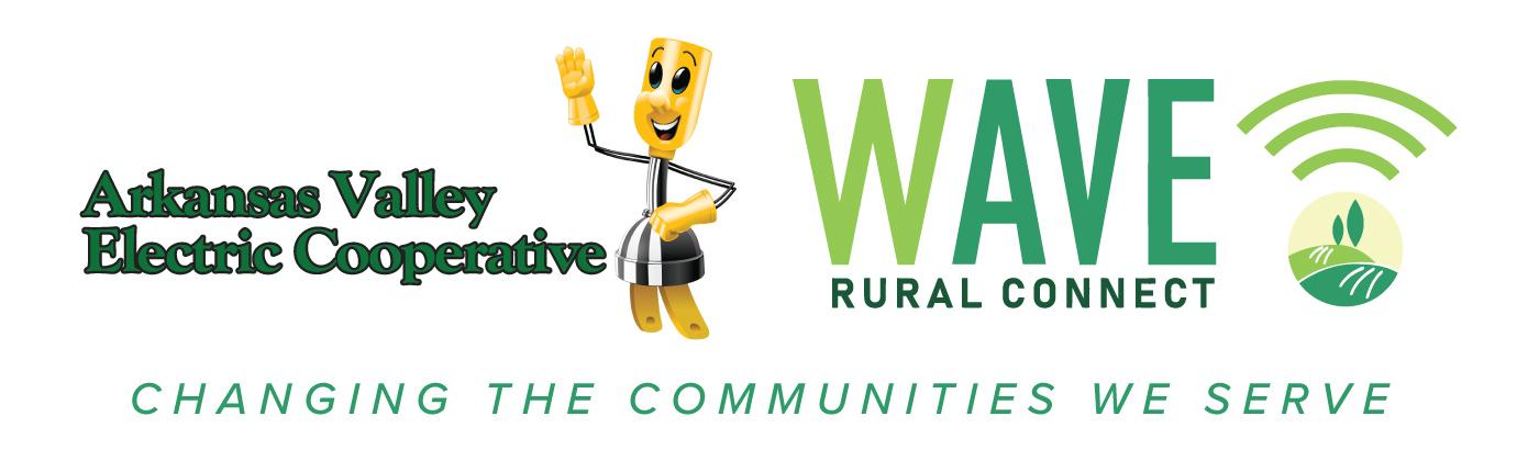 Avecc Announces Creation Of Wave Rural Connect Llc