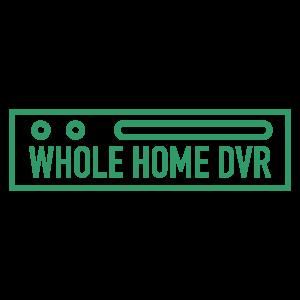 Whole Home DVR